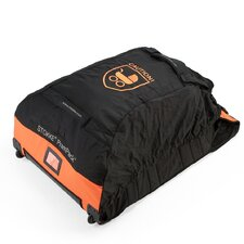 Universal PramPack Travel Case