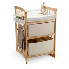 <strong>Stokke</strong> Care Changing Table