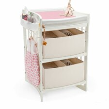 Care Changing Table