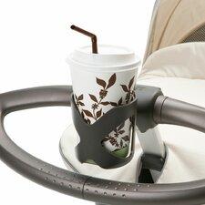 STOKKE®  Stroller Cup Holder