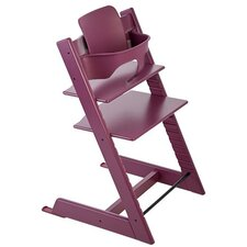 Standard Classic Tripp Trapp High Chair