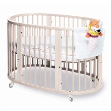 <strong>Stokke</strong> Sleepi Crib
