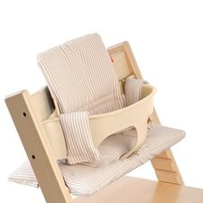<strong>Stokke</strong> Classic Tripp Trapp High Chair Cushion