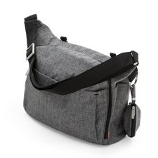 <strong>Stokke</strong> Xplory Changing Bag