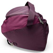 Xplory Shopping Bag