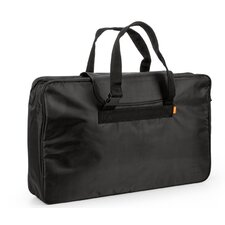 HandySitt Travel Bag