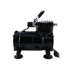 0.13 HP Air Compressor with Auto Shutoff