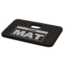 The Mat, Knee Pad