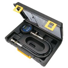 Digital Diesel Compression Tester Kit