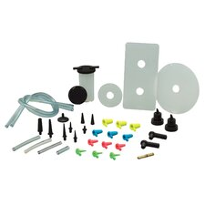 Complete Automotive Access Kit