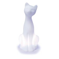 Siamese Cat Pet Lamp