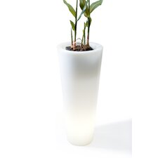 Conic Round Pot Planter