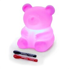 TerriBear Jr. Pet Lamp