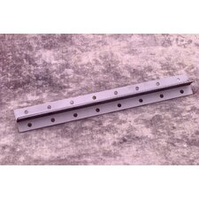 Weld-On Pinch Weld Bracket (Set of 4)