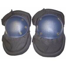 Mechanics Knee Pads (Set of 2)
