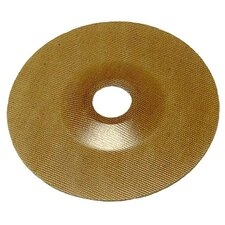 Phenolic Backing 3 Disc