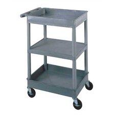 "38"" Utility Cart"
