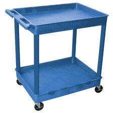 "37.5"" Tub Cart"