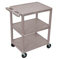 32.5'' Utility Cart
