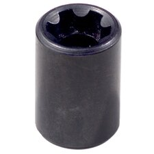 Gm Seat Track Socket, 3/8 Square Drive