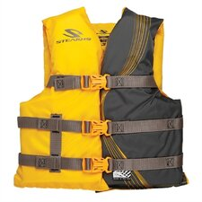<strong>Stearns</strong> Youth Life Vest