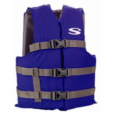 <strong>Stearns</strong> Stearns Youth Life Vest in Blue