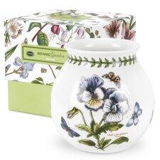 Botanic Garden Vase