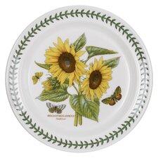 Botanic Garden Dinnerware Set