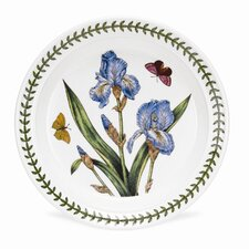 "Botanic Garden 8.5"" Salad Plate (Set of 6)"