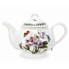 Botanic Garden 1.13-qt. Teapot
