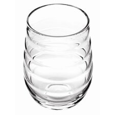Sophie Conran Glassware High Ball - Balloon Glass (Set of 2)