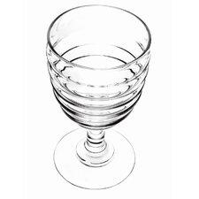 Sophie Conran Glassware Goblet