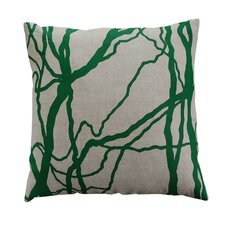 Flora Vine Pillow