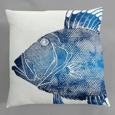 <strong>Dermond Peterson</strong> Dory Pillow