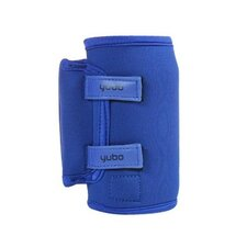 <strong>Yubo</strong> Drink Holder in Blue