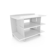 """Classic 33"""" TV Stand"""