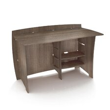 "Driftwood 48"" Writing Desk"