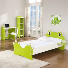 Frog Bedroom Collection