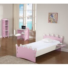 Princess Bedroom Collection