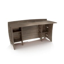 "Driftwood 60"" Writing Desk"