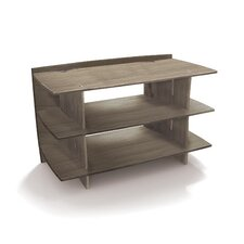 "Driftwood 38"" TV Stand"