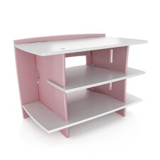 "Princess 33"" TV Stand"