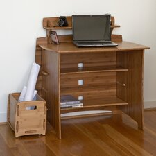 Sustainable Writing Desk
