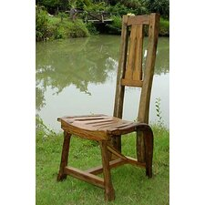 Guadeloupe Dining Arm Chair (Set of 2)