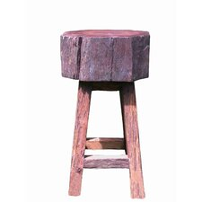 Chris Bruning Stump Kitchen Chair