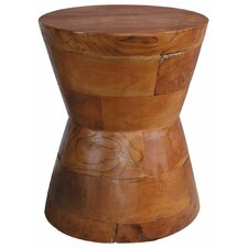 Spindle Kodiak Side Table