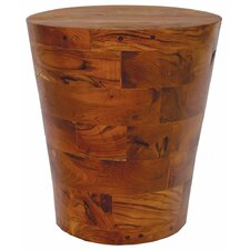 Cone Kodiak Side Table
