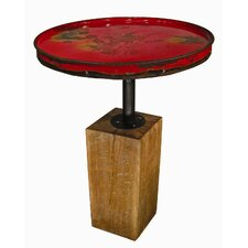 <strong>Groovystuff</strong> Moonshine Large End Table