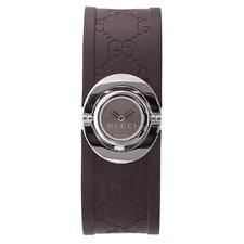 Women's Twirl Watch
