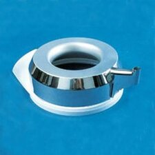 Replacement Stainless Bowl for Juicer Models 1000 & 9000